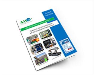 logiciel gmao maintenance gratuit - Logitheque.com